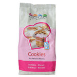 FunCakes Mix fur Cookies 1kg
