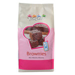 FunCakes Mix fur Brownies1kg