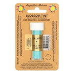 SUGARFLAIR DUSTING COLOUR EUCALYPTUS, 7ML
