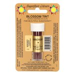 SUGARFLAIR DUSTING COLOUR AUBERGINE, 7ML