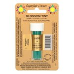 SUGARFLAIR DUSTING COLOUR JADE, 7ML