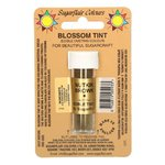 SUGARFLAIR DUSTING COLOUR NUTKIN BROWN, 7ML