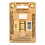 SUGARFLAIR DUSTING COLOUR CREAM, 7ML