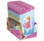 Candles 2D Princess Aurora, 1 Stk