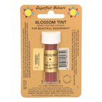 SUGARFLAIR DUSTING COLOUR BURGUNDY, 7ML