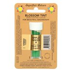 SUGARFLAIR DUSTING COLOUR APPLE GREEN, 7ML