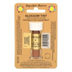SUGARFLAIR DUSTING COLOUR CHOCOLATE, 7ML