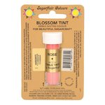 SUGARFLAIR DUSTING COLOUR ROSE, 7ML