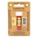 SUGARFLAIR DUSTING COLOUR SKINTONE, 7ML