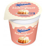 Manner Zuckerglasur 200g
