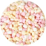 FUNCAKES MIKRO MARSHMALLOWS -50G-