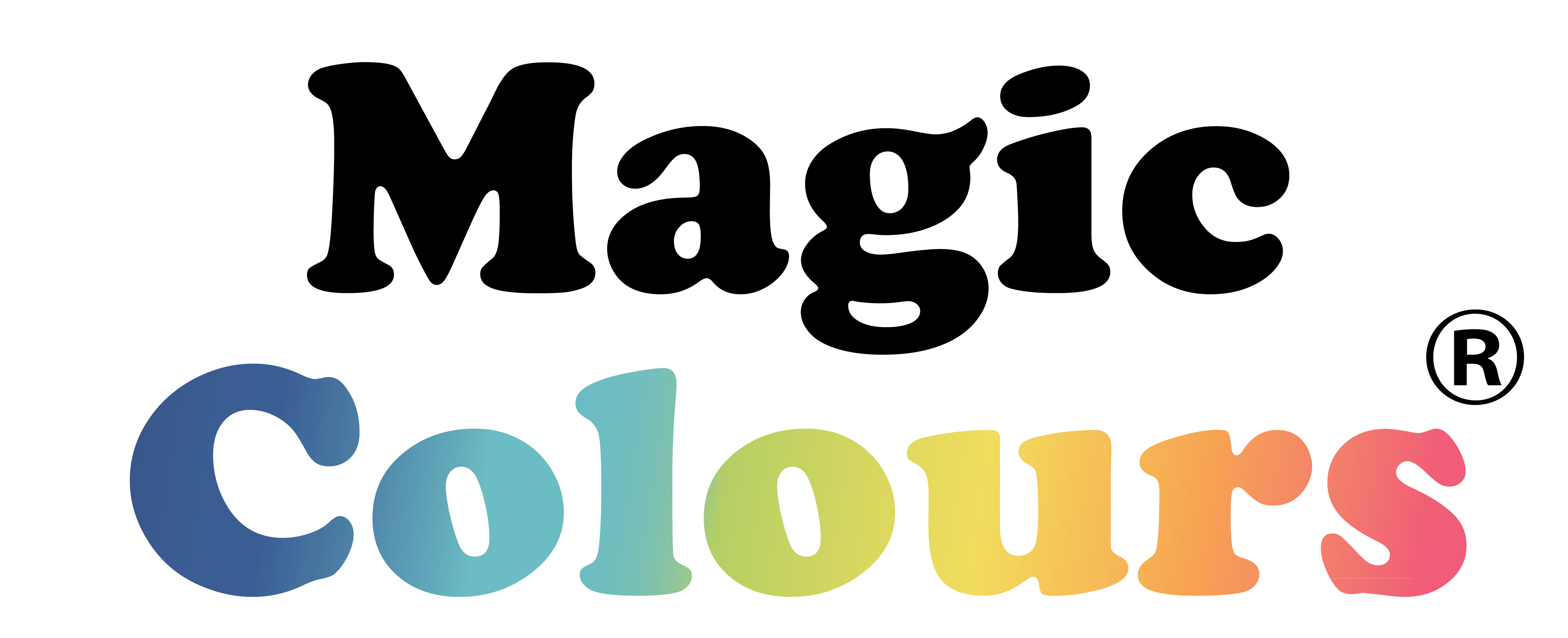 Magic-Colours-Logo-VECTOR-PNG-02